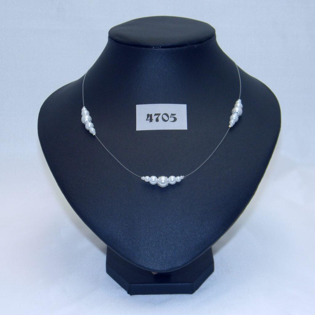 Q4705A